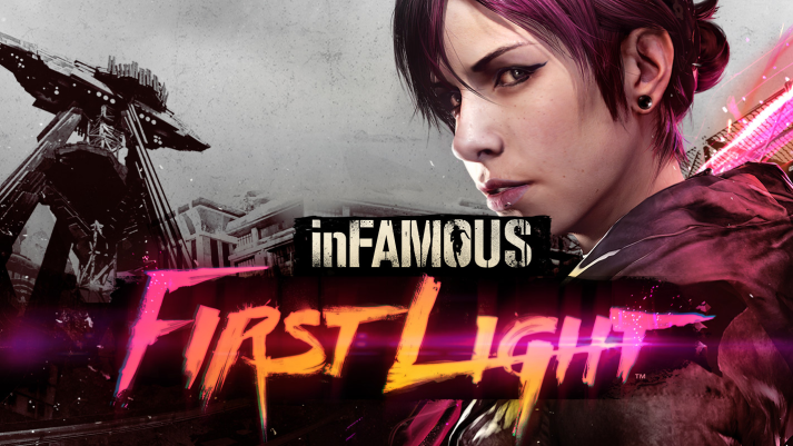 infamous-first-light-listing-thumb-02-20aug14