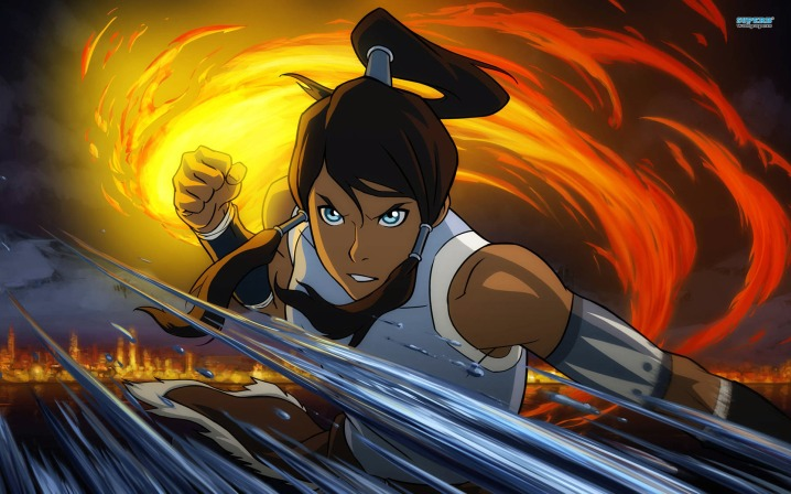 korra-avatar-the-legend-of-korra-13641-1920x1200