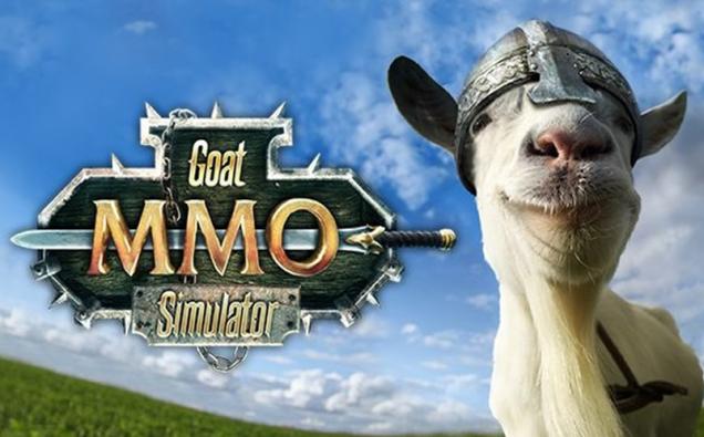Goat-Simulator-MMO-636x395