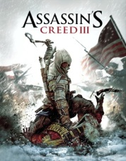 Assassins_Creed_III_Game_Cover