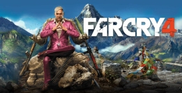 far-cry-4-logo