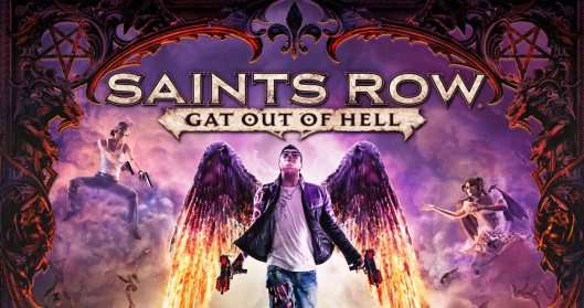 Gat-Out-Of-Hell-Featured